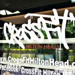 CrossFit Endurance Training Weekend: My Experience