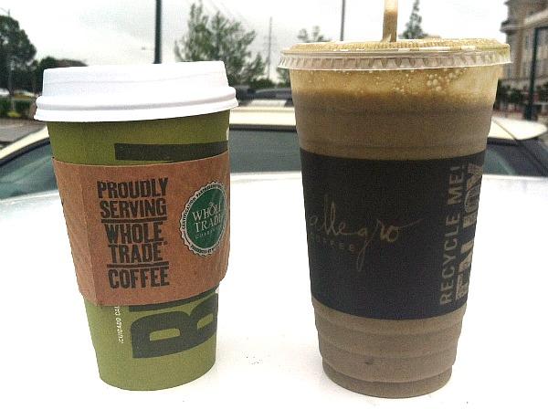 7.31doublegreencoffee