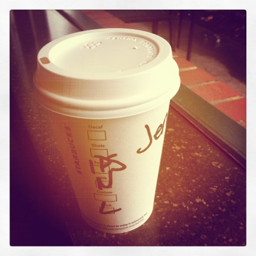9.21coffee