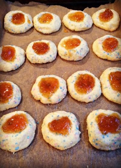 12.24cookies