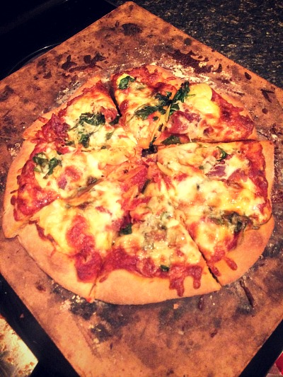 1.3pizza