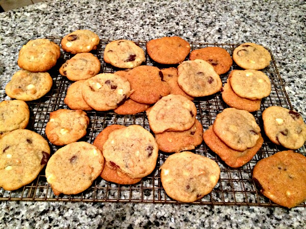 10.19cookies