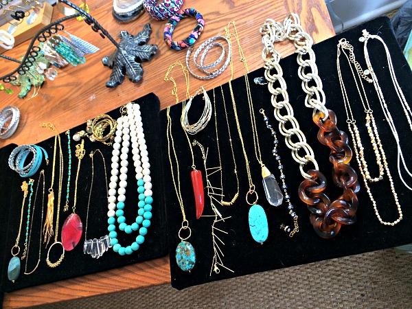 11.7jewelry