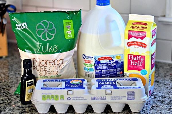 12.7puddingingredients