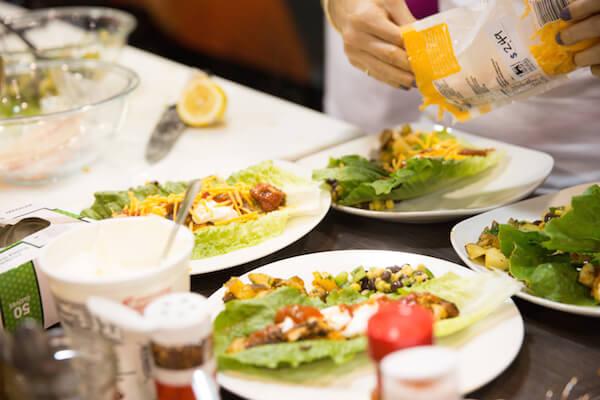 Food_Lion_C.O._Charlotte_-170