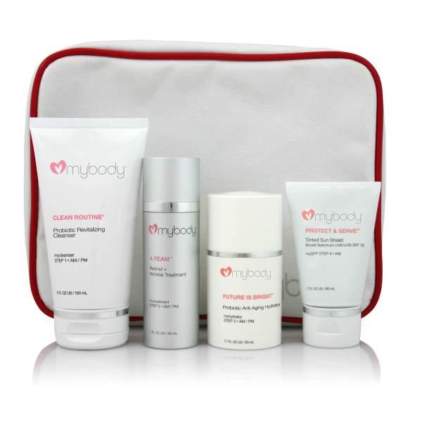 mybody-reverse-it-home-treatment-kit