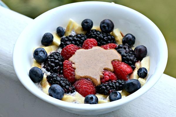 whole30day24breakfast