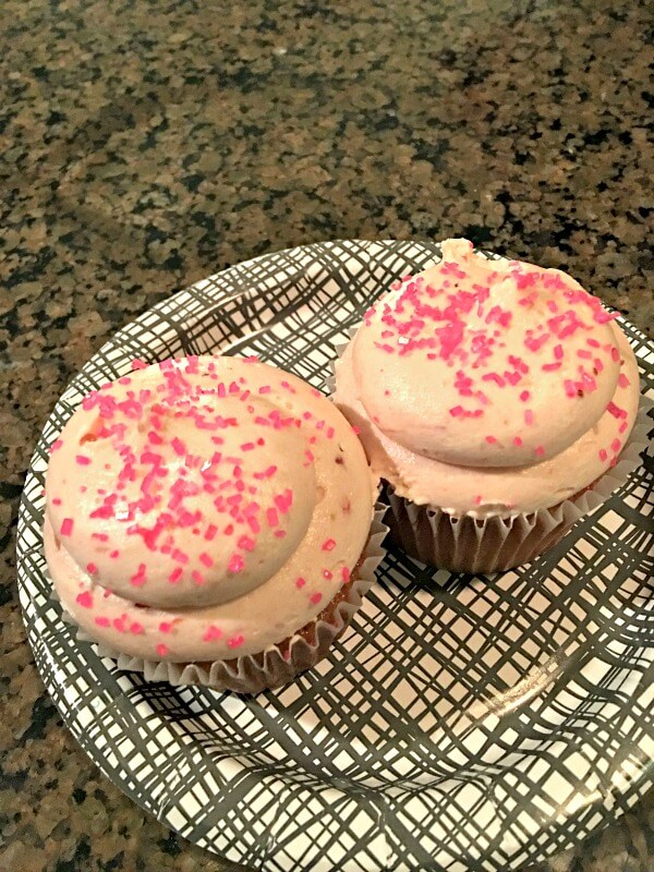 5.16strawberrycupcakes