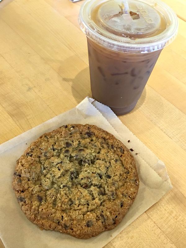 7.22cookiecoffee