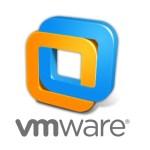 Ubuntu 14.04 – 分布を更新する VMWare 上のエラーを解決します。