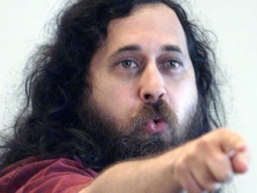 richard_stallman_pointing_600