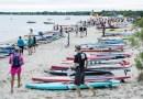Great Peconic Race Supports Shellfish, Paddling Community