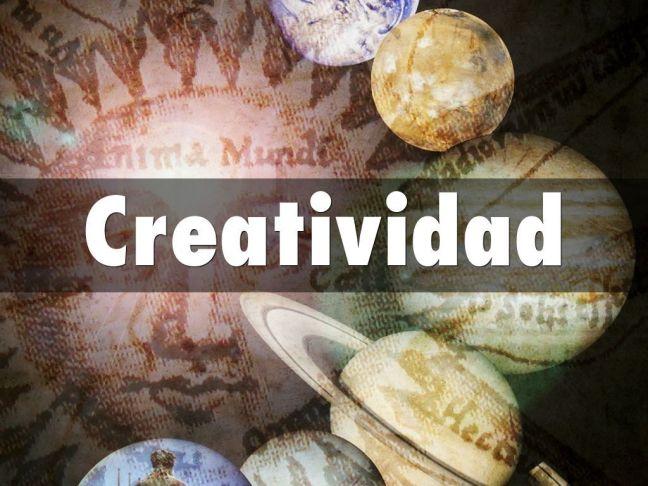 creatividad-clave-1024x768