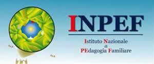 Logo Inpef 300