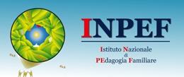Logo Inpef 2
