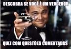 gatsby_leonardo_dicaprio