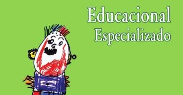 Educação Especial na LDB e AEE