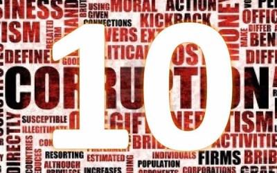 Las 10 reglas que utiliza un incompetente profesional (multi language & video)