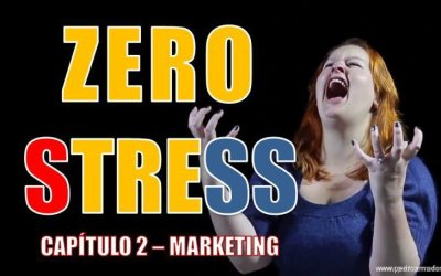 El Marketing del Stress