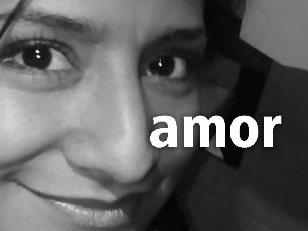 Un ejemplo de Carta a los Reyes Magos en el amor de una guapa colombiana