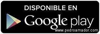 APP Google Tecnología de la Felicidad