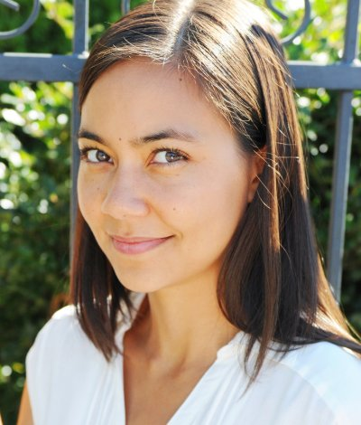Guest Post with Corinna Chong, author of Belinda's Rings & Giveaway (US/Canada)