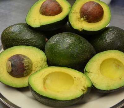 Simple Avocado Recipes that Your Kids Will