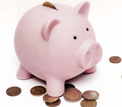 Save Up Money Helping Guide For Young People