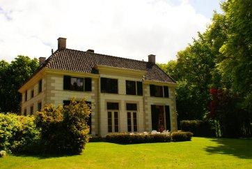 Olde Vechte Foundation
