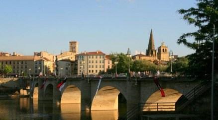 Logroño, La Rioja 2