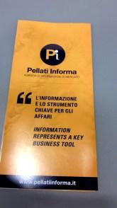 pellati-informa-ece2016-05