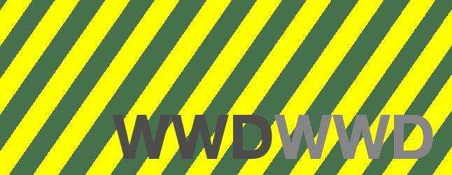 WWDWWD2