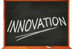Pengertian Inovasi Dan Contohnya Penjelasan Secara Umum