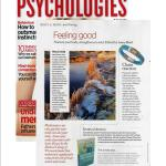 psycholgies - march 2010_norainlogo