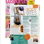cosmopolitan - march 2010_norainlogo