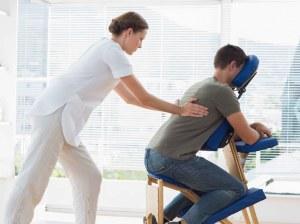 massage 08