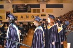 2010graduation11