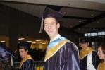 2010graduation4