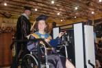 2010graduation6