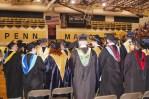 2010graduation8