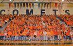 Orange group 9-24-13 (17)