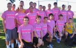 Pink out sports teams 9-17-13 (1)