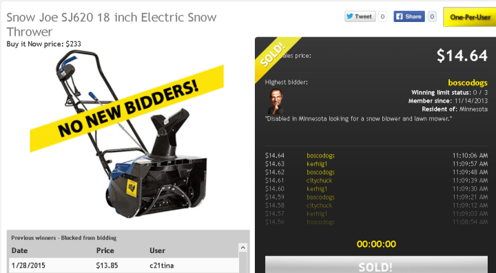 snowblower 3