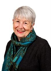 Carol Sapsed