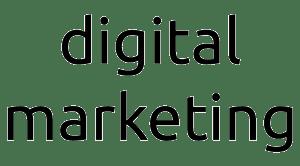 penny freeman, webmaster, website design & maintanance, web site design. social media marketing, comprehensive digital marketing solutions