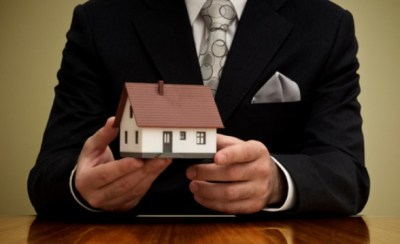 Everything You Need To Know Before Choosing A Mortgage Broker – Pennysaverblog