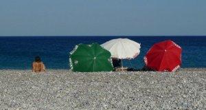 vacanze_italiane_N