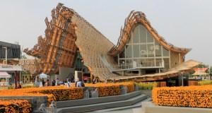 china_pavilion_expo_20151