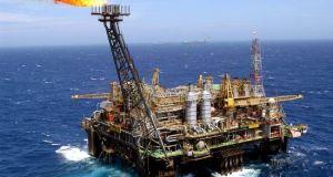piattaforme-petrolifere-lavoro-guadagnare