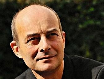 Parlons avec Didier Lapeyronnie des jeunes de cité (21/11/2015)